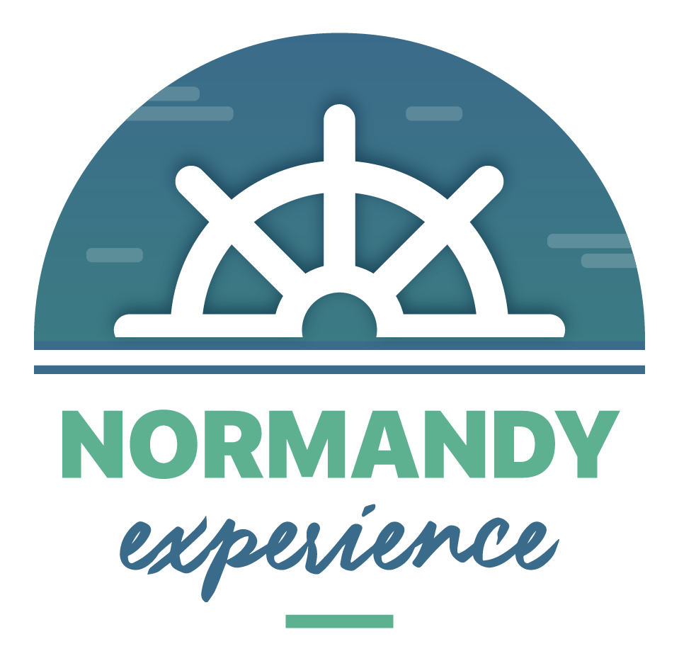 Site Normandy Experience