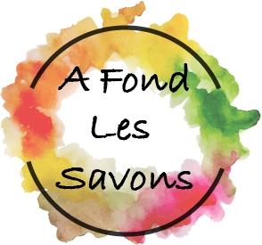 logo AFSL