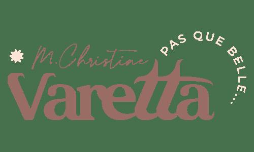 Site Vitrine pasquebelle.fr