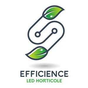 Site E-commerce Led Horticole efficience-shop.com